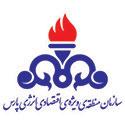 منطقه ویژه اقتصادی پارس