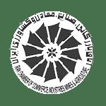 اتاق بازرگانی صنایع ، معادن و کشاورزی ایران