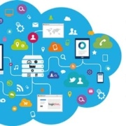 برقراری ارتباط بین حسگرهای اینترنت اشیا با استفاده از امواج رادیویی موجود در محیط