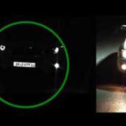 طراحی و ساخت سیستم جامع و هوشمند کنترل تردد خودروها