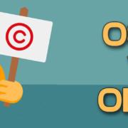 OEM – ODM چیست؟