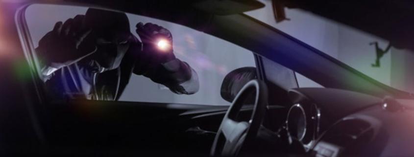 طرح نصب ردیاب خودرو جهت پیش گیری از سرقت قوه قضاییه رادشید