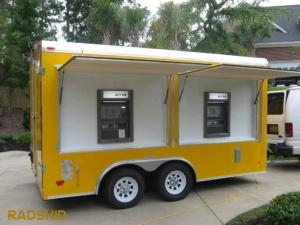 ردیاب ATM