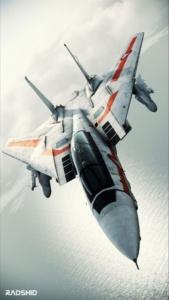GPS و DGPS برای هواپیما