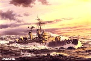 gps_avl_gps cruise missile