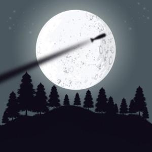 موشک کروز و GPS