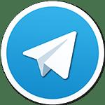 تلگرام شرکت ردیاب خودرو رادشید