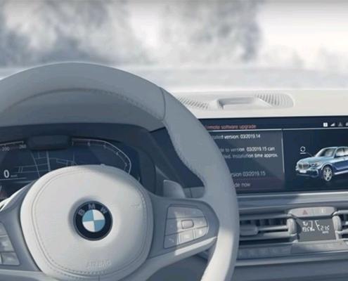 ردیاب خودرو هوشمند