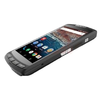 PDA صنعتی رادشید مدل 5 اینچ