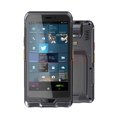 PDA صنعتی رادشید مدل 6 اینچ